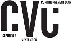 Revue CVC