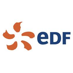 EDF_1_250