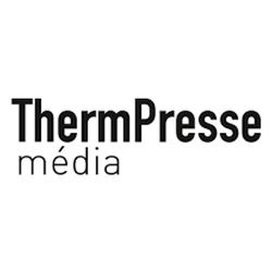 ThermPresse média