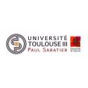 IUT Génie civil Paul Sabatier - Toulouse