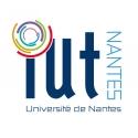 IUT de Nantes Carquefou