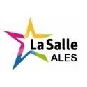 Lycée La Salle - Alès