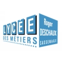 Lycée Technique Roger Deschaux - Sassenage