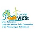 Lycée Louis Vicat - Souillac