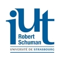 IUT Robert Schuman - Illkirch