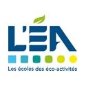 Les écoles des éco-activités - Paris