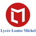 Lycée Louise Michel Narbonne