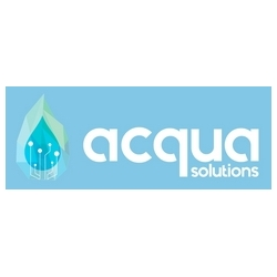 Acqua Solutions