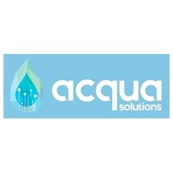 Acqua Solutions