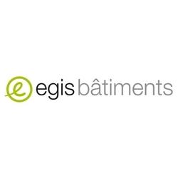 egis_batiments