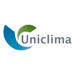 Uniclima