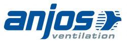 Logo Anjos