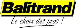 logo-balitrand