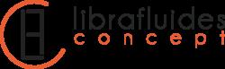 Logo_librafluides_concept