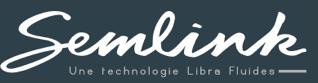 semlink-plateforme