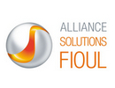 pm-alliance-solutions-fioul