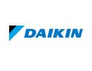 pm-daikin