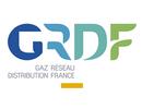 pm-grdf