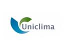 pm-uniclima