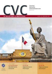 Couv. CVC 883