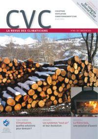 Couv. CVC 884