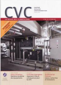 Couv. CVC 889