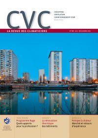 Couv. CVC 890