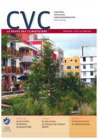Couv. CVC 891
