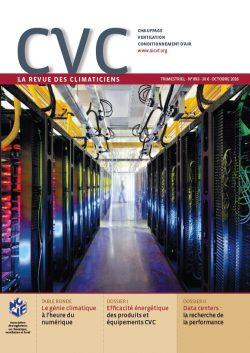 cvc893-couverture