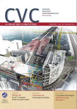 CVC 894 Couverture