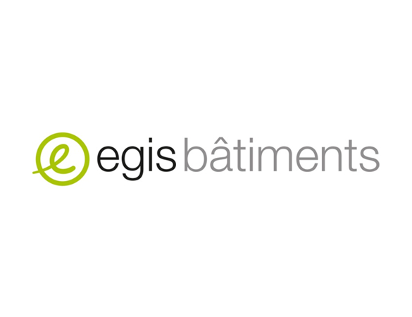 PM-Egis Batiment