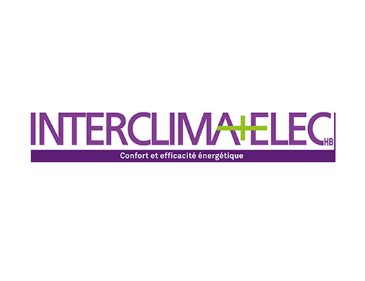 PM-Interclima