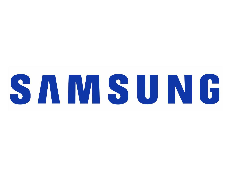 PM-Samsung