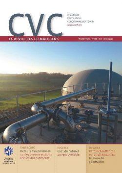 CVC-895-Couverture