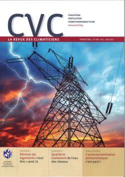 CVC 896 couverture