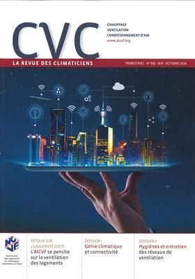 CVC-901-Couverture