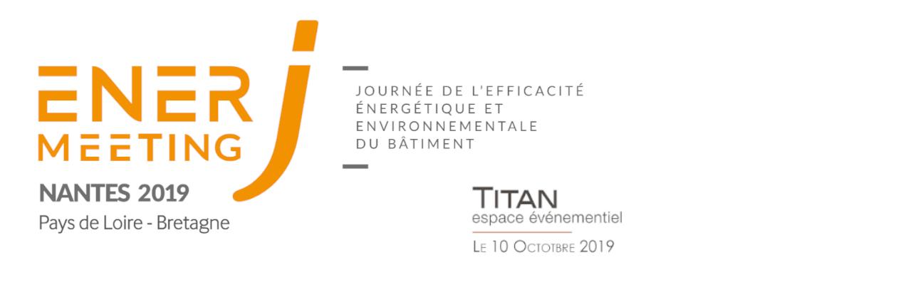 ENER J Meeting Nantes