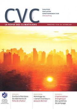 CVC-905 AICVF