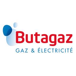 butagaz_250