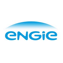 ENGIE_logotype_RGB_250