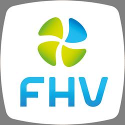 France Hygiène Ventilation