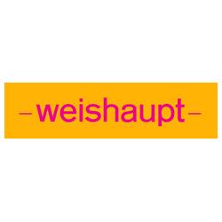Weishaupt_250