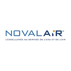 Novalair