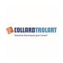 Collard Trolart