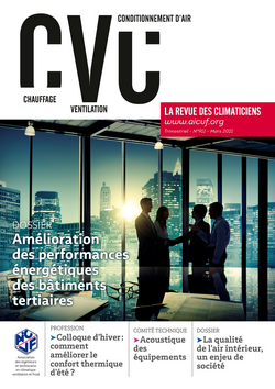AICVF CVC 911