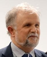 Francis ALLARD