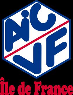 logo_aicvf_idf