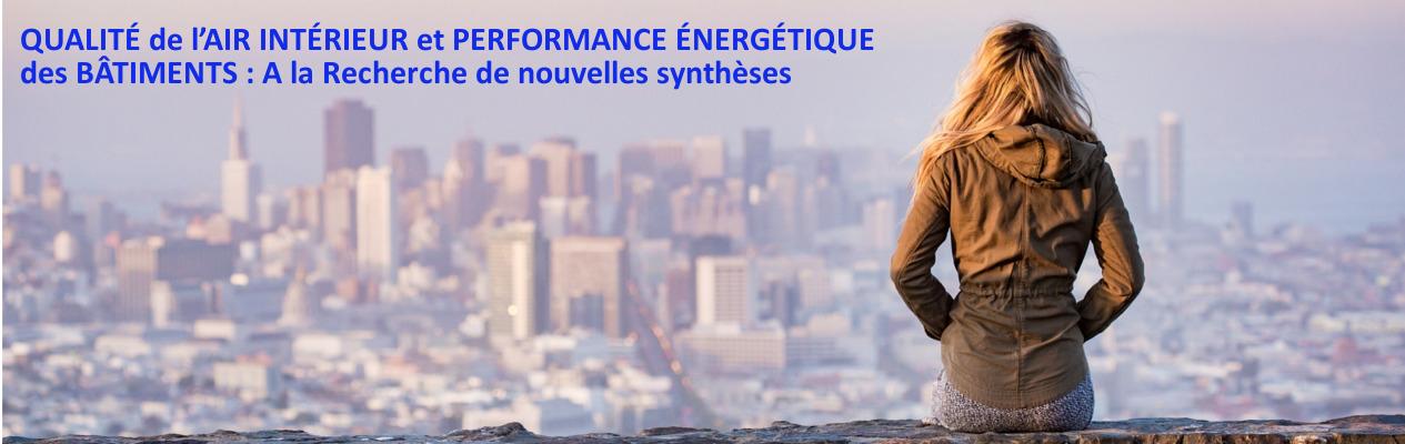 QAI Performance énergétique AICVF