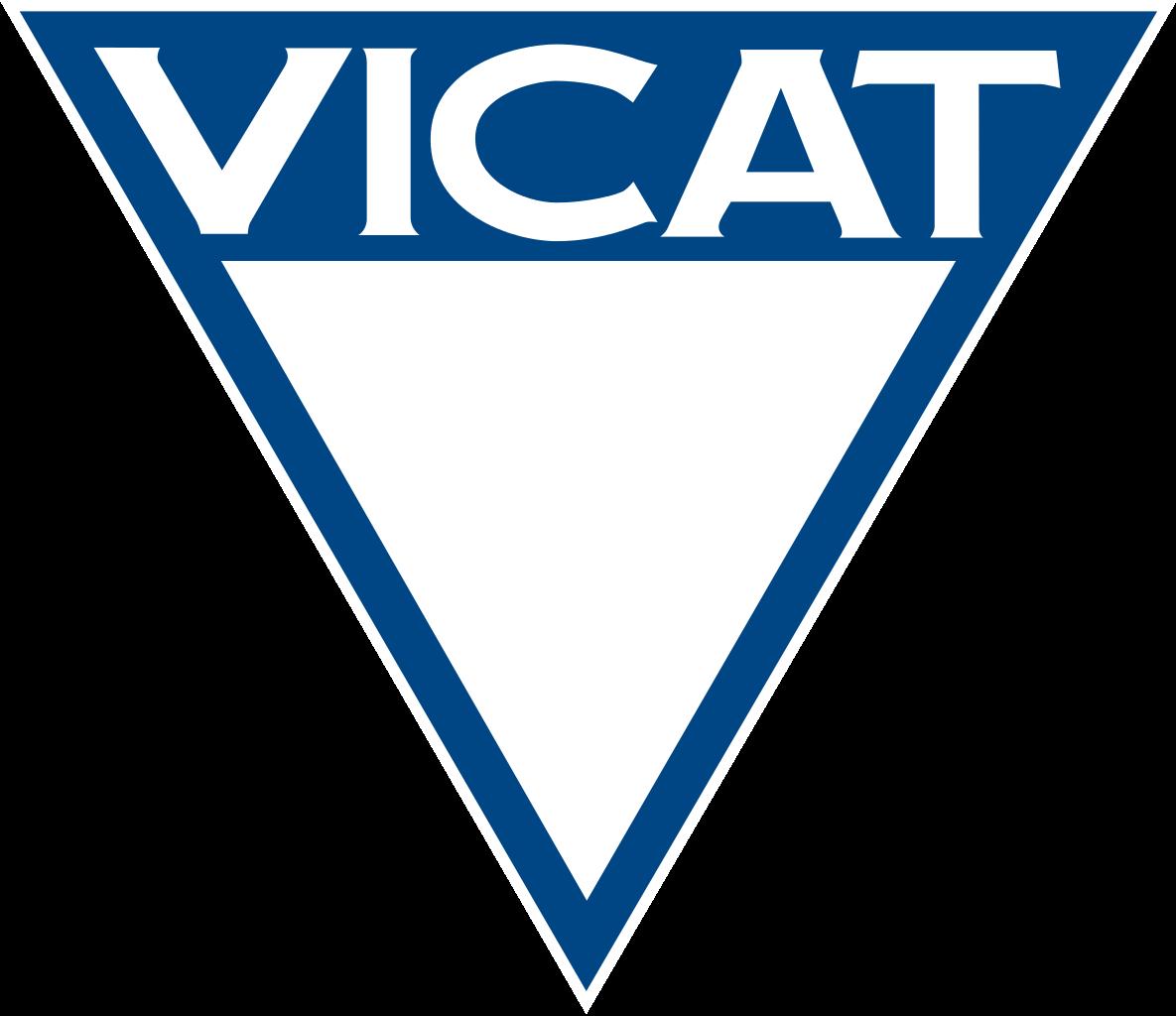 Vicat_SA_logo
