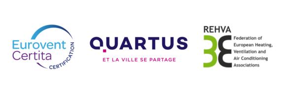 logo part univ